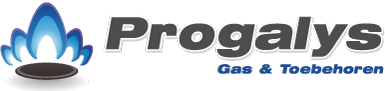 Progalys BV
